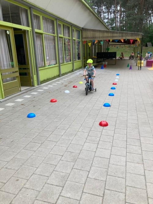 Fietsparcours image00002.jpg