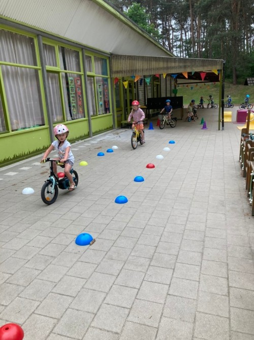 Fietsparcours image00004.jpg