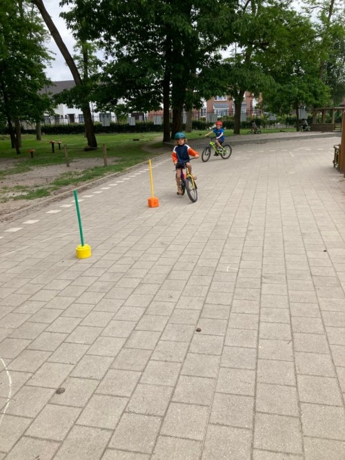 Fietsparcours image00012.jpg