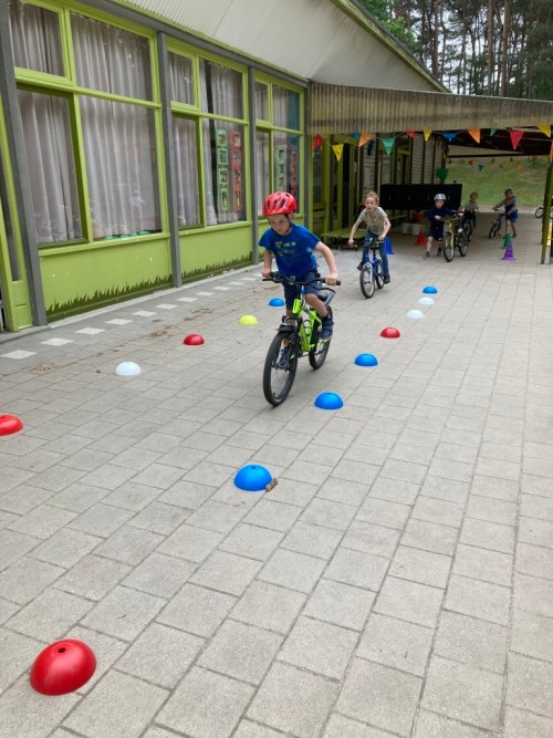Fietsparcours image00016.jpg