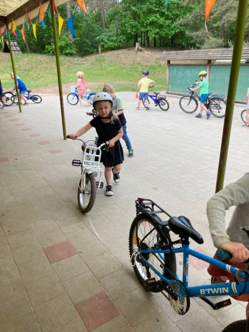 Fietsparcours image00018.jpg