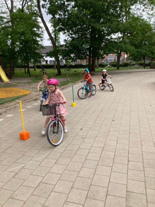 Fietsparcours image00019.jpg