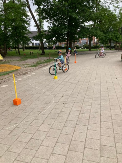 Fietsparcours image00020.jpg